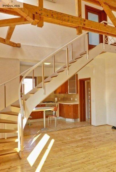 Apartament de inchiriat, Bucuresti, Sectorul 1, Domenii - Foto 2