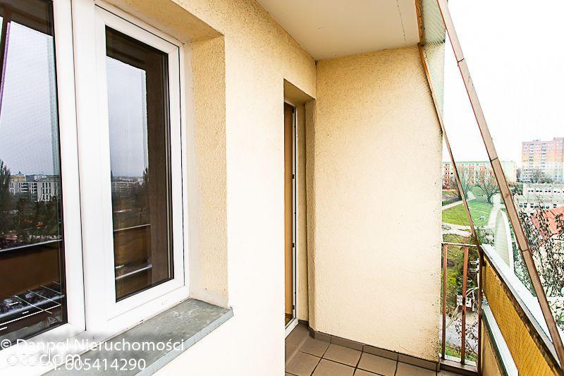 Mieszkanie na sprzedaż, Szczecin, Książąt Pomorskich - Foto 10