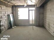Apartament de vanzare, Constanța (judet), Aleea Căprioarei - Foto 2