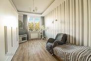 Mieszkanie na sprzedaż, Warszawa, Stara Ochota - Foto 6