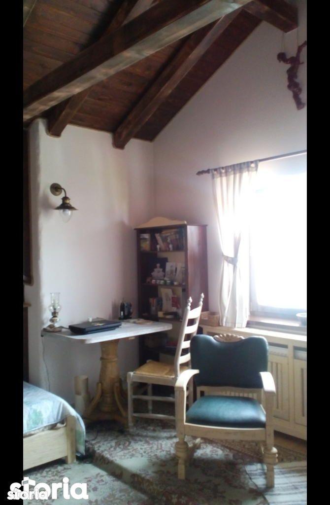 Casa de vanzare, Cluj (judet), Strada Simion Barnuțiu - Foto 16