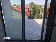Casa de vanzare, Ilfov (judet), Strada Căzănești - Foto 9