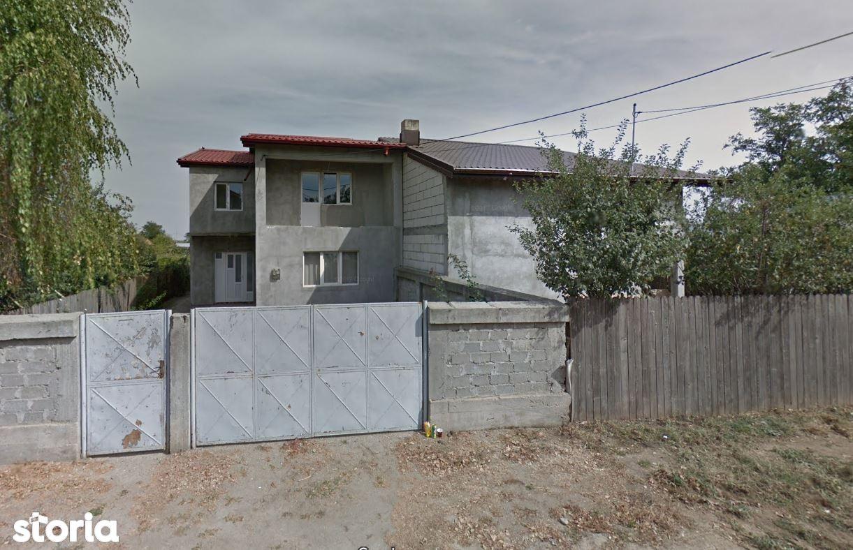 Teren de Vanzare, Ilfov (judet), Strada 9 Mai - Foto 1