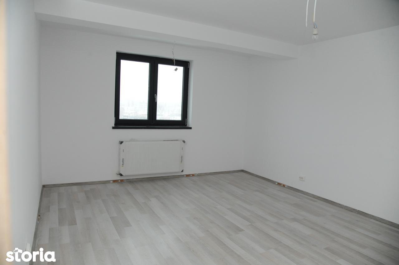Apartament de vanzare, București (judet), Strada Gura Vadului - Foto 3