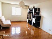 Apartament de inchiriat, București (judet), Strada Ilioara - Foto 1