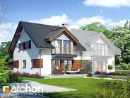 Dom na sprzedaż, Inowrocław, Rąbin - Foto 2