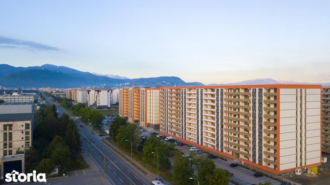 Dezvoltator, Brașov (judet), Braşov - Foto 17