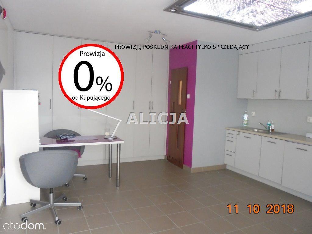 Lokal użytkowy na sprzedaż, Chrzanów Mały, grodziski, mazowieckie - Foto 1