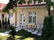 Casa de vanzare, Cluj (judet), Strada Universității - Foto 11