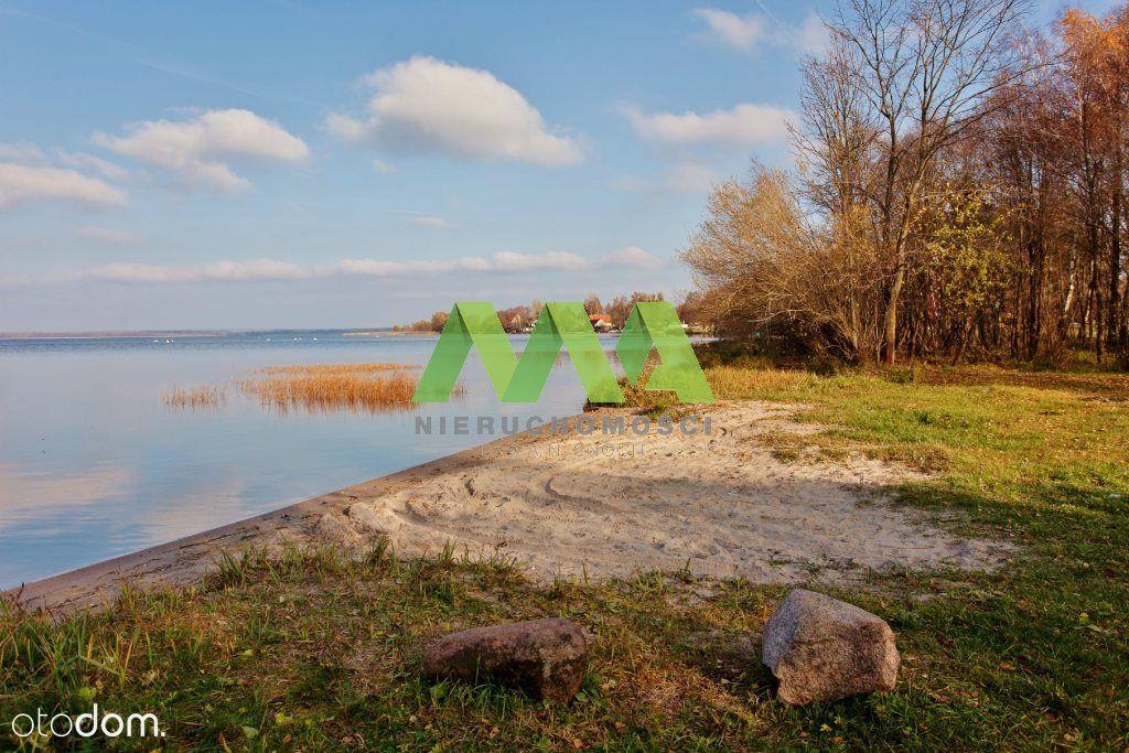 Działka na sprzedaż, Nowe Guty, piski, warmińsko-mazurskie - Foto 4
