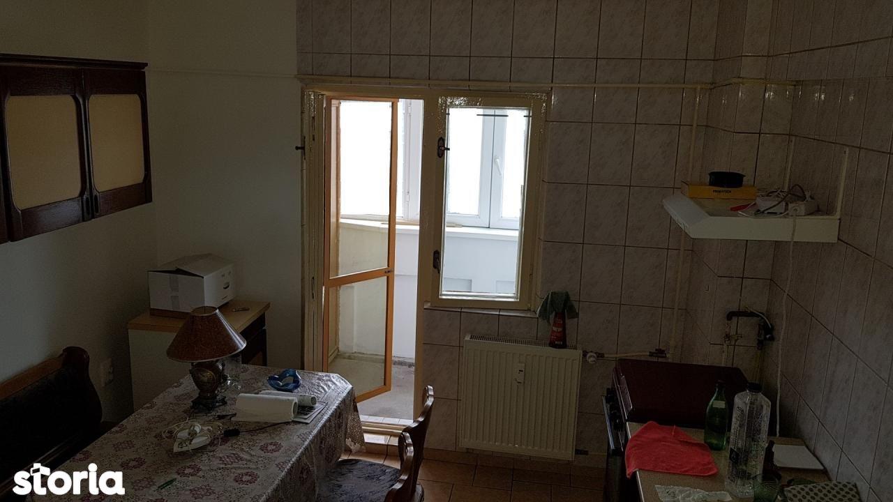Apartament de vanzare, Prahova (judet), Republicii Vest 1 - Foto 9
