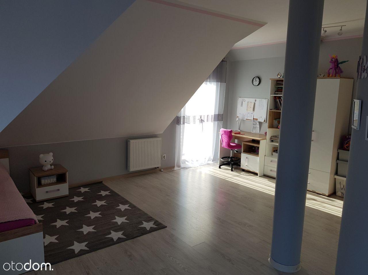 Dom na sprzedaż, Brzezia Łąka, wrocławski, dolnośląskie - Foto 10