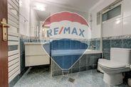 Apartament de inchiriat, București (judet), Bulevardul Primăverii - Foto 14