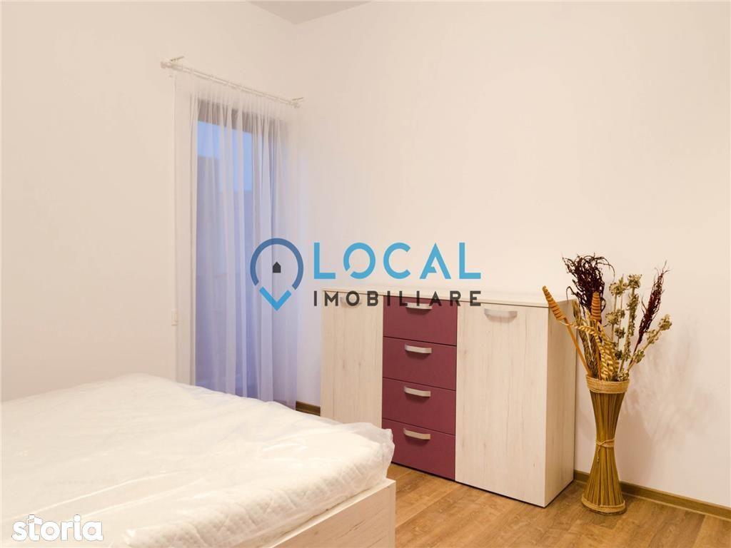 Apartament de inchiriat, Cluj (judet), Strada Romul Ladea - Foto 5