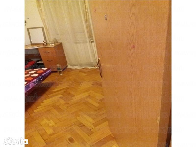 Apartament de vanzare, București (judet), Bulevardul Ion C. Brătianu - Foto 5