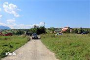 Teren de Vanzare, Brașov (judet), Tohanu Nou - Foto 3