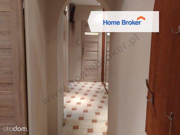 Mieszkanie na sprzedaż, Szczecin, Bukowo - Foto 6