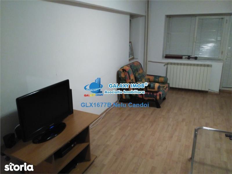 Apartament de vanzare, Bucuresti, Sectorul 4, Unirii - Foto 6