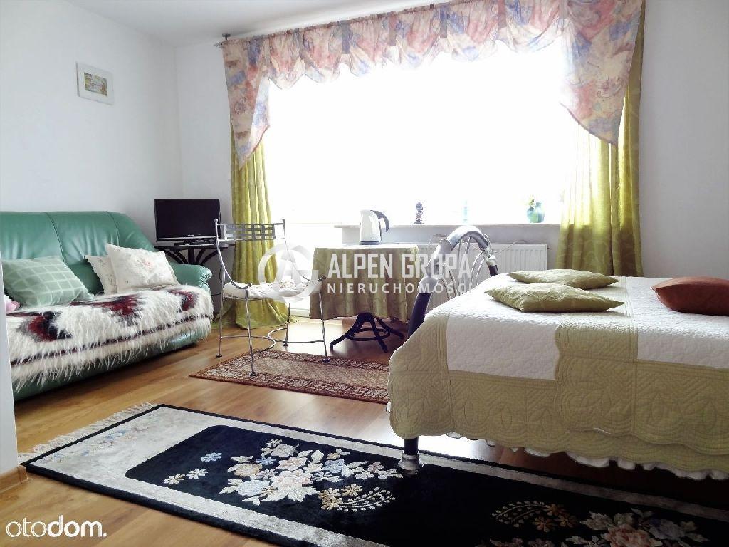 Dom na sprzedaż, Ciechocinek, aleksandrowski, kujawsko-pomorskie - Foto 5