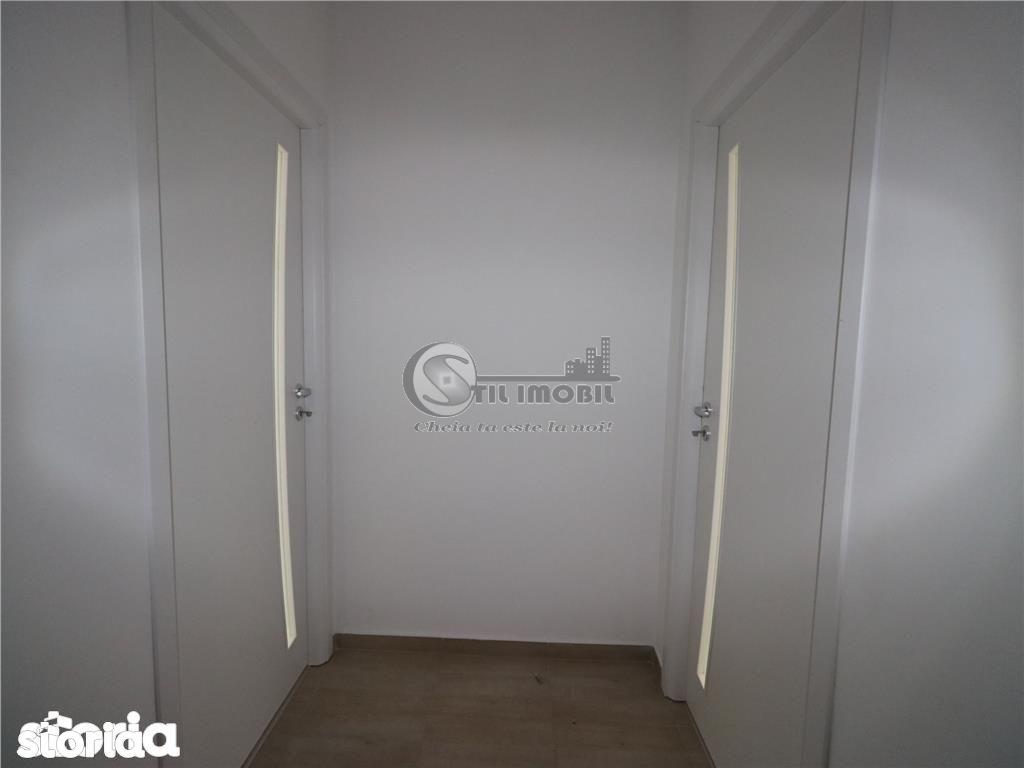 Apartament de vanzare, Iași (judet), Strada Crângului - Foto 6