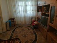 Apartament de vanzare, Bacau, Narcisa - Foto 1