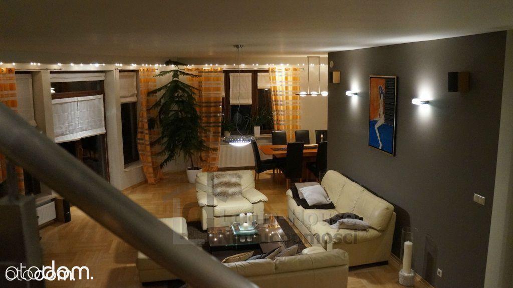 Dom na sprzedaż, Lipniak, lubelski, lubelskie - Foto 13