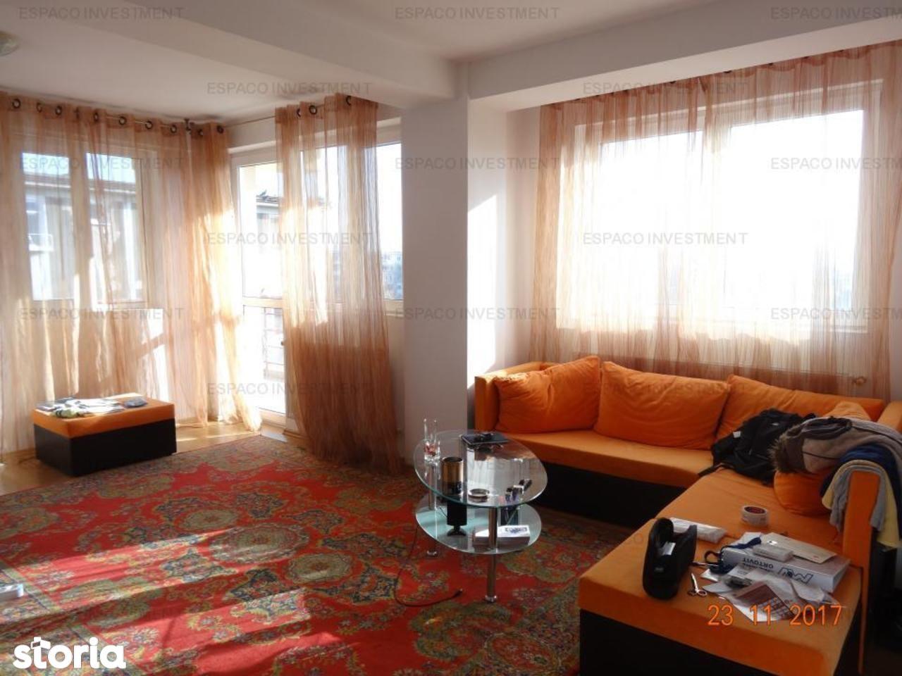 Apartament de vanzare, București (judet), Aleea Bistricioara - Foto 11