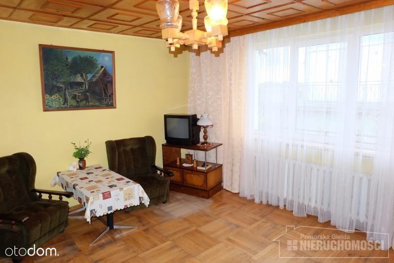 Dom na sprzedaż, Szczecinek, szczecinecki, zachodniopomorskie - Foto 5