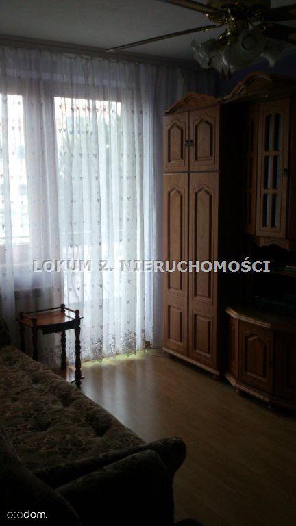 Dom na sprzedaż, Strumień, cieszyński, śląskie - Foto 17