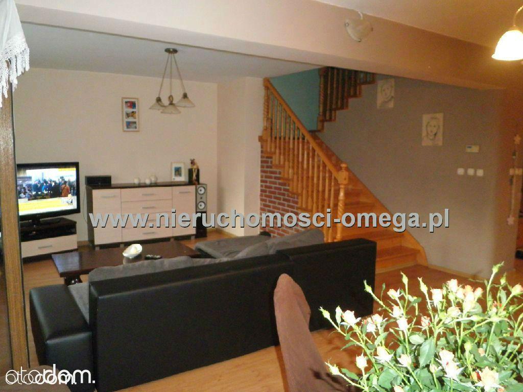 Dom na sprzedaż, Kędzierzyn-Koźle, Kędzierzyn - Foto 2