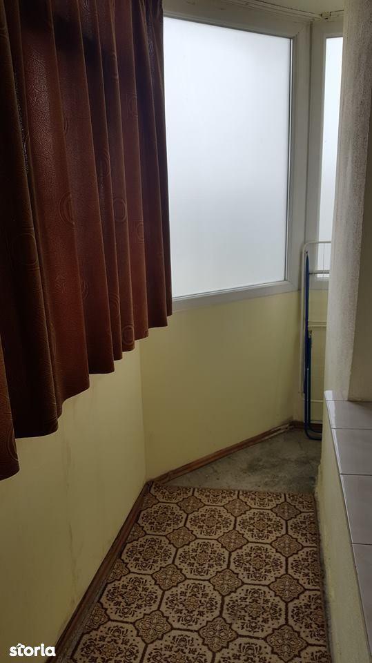 Apartament de vanzare, Dolj (judet), Rovine - Foto 6
