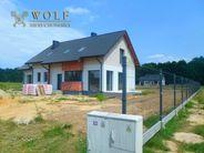 Dom na sprzedaż, Tworóg, tarnogórski, śląskie - Foto 3