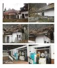 Spatiu Comercial de vanzare, Harghita (judet), Aleea Sfânta Ana - Foto 4