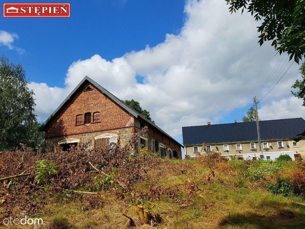 Dom na sprzedaż, Mała Kamienica, jeleniogórski, dolnośląskie - Foto 4
