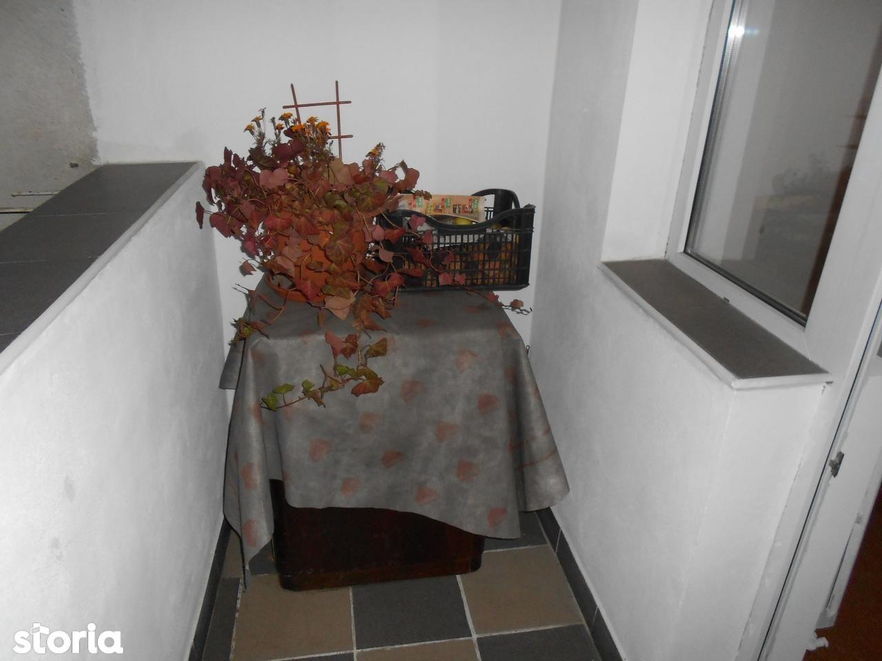 Apartament de vanzare, Cluj (judet), Strada Bucium - Foto 15