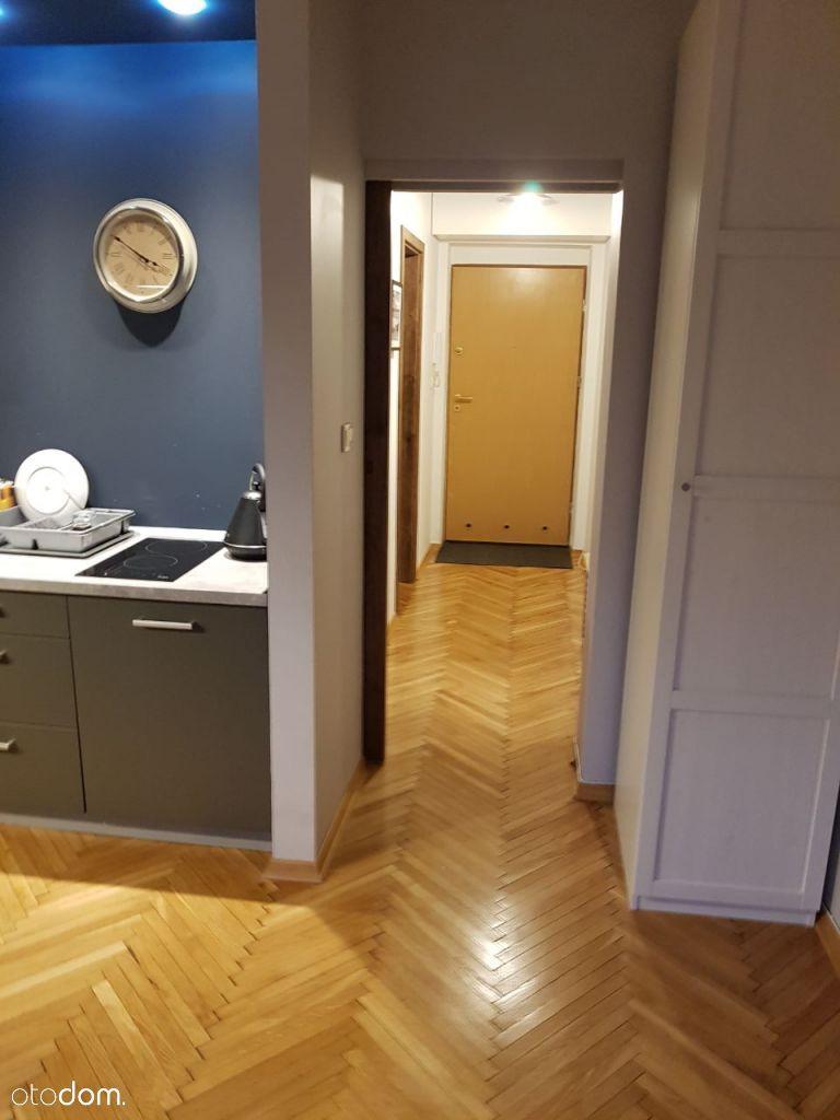 Mieszkanie na wynajem, Gdynia, Wzgórze Św. Maksymiliana - Foto 3