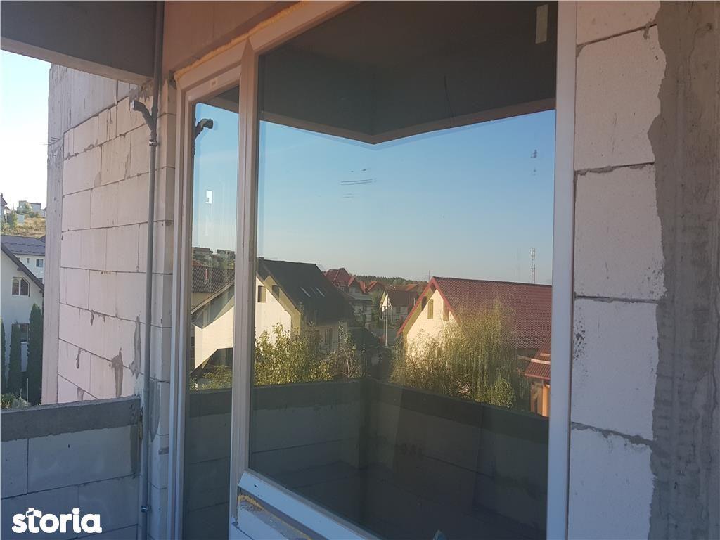 Apartament de vanzare, Argeș (judet), Strada Libertății - Foto 6