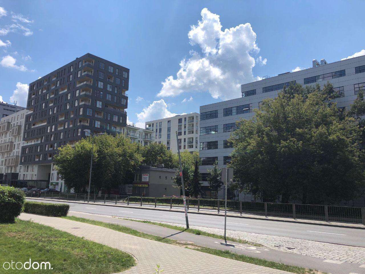 Lokal użytkowy na wynajem, Warszawa, Dolny Mokotów - Foto 11