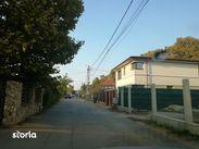Teren de Vanzare, Ilfov (judet), Corbeanca - Foto 1