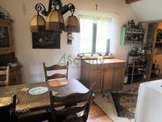 Dom na sprzedaż, Kalinowo, pułtuski, mazowieckie - Foto 17