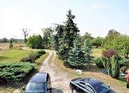 Działka na sprzedaż, Radwanice, wrocławski, dolnośląskie - Foto 6