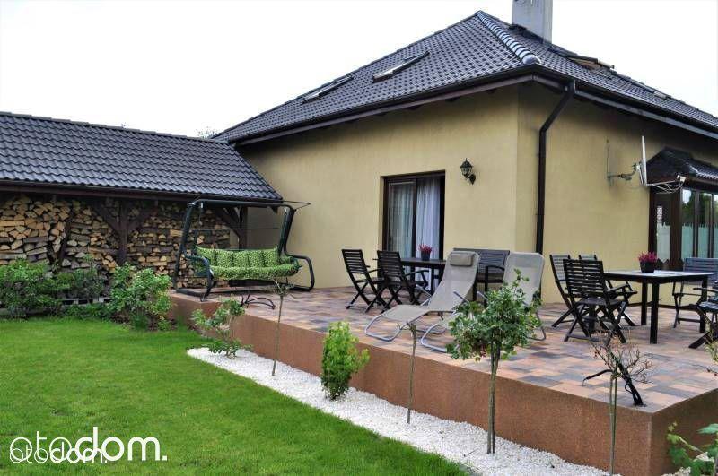 Dom na sprzedaż, Szamotuły, szamotulski, wielkopolskie - Foto 6