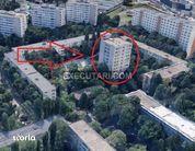 Apartament de vanzare, București (judet), Aleea Someșul Mare - Foto 4