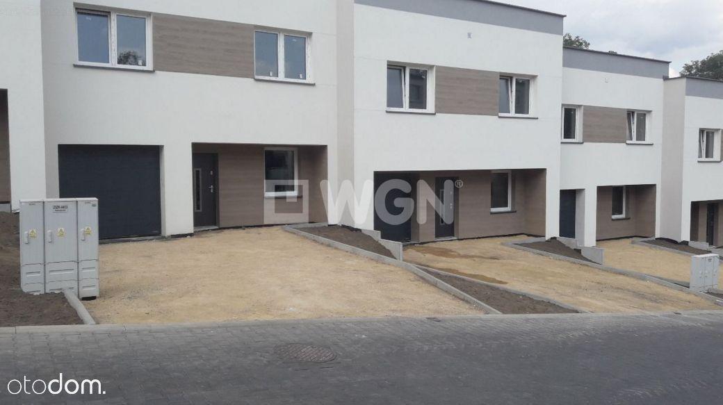 Dom na sprzedaż, Czeladź, będziński, śląskie - Foto 2