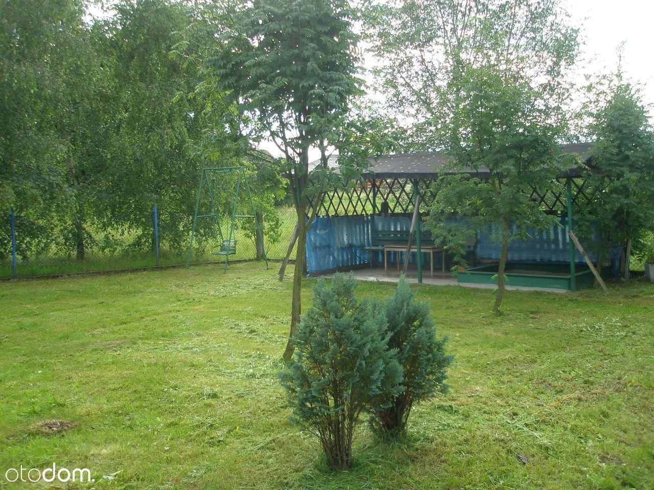 Dom na sprzedaż, Karpiny, kwidzyński, pomorskie - Foto 1