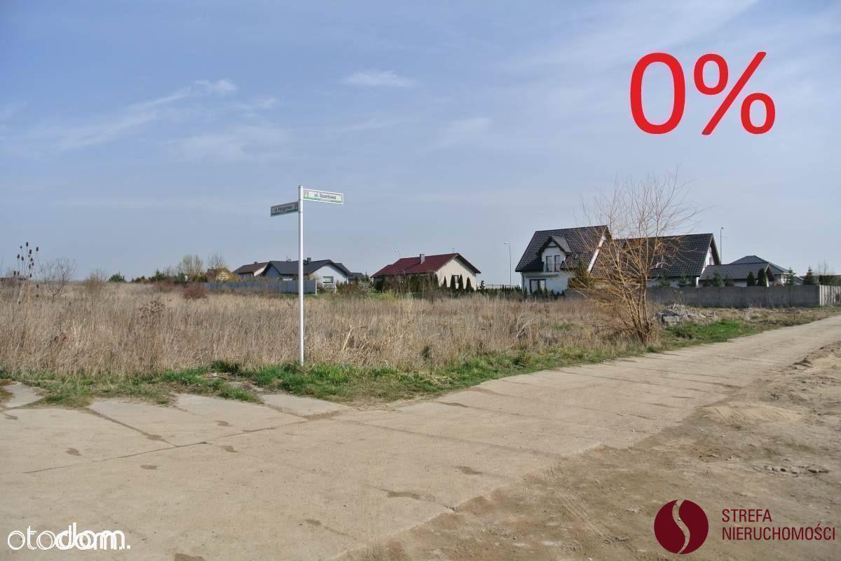 Działka na sprzedaż, Lusówko, poznański, wielkopolskie - Foto 2