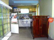 Dom na sprzedaż, Bielawa, dzierżoniowski, dolnośląskie - Foto 9