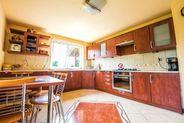 Dom na sprzedaż, Baszki, lubelski, lubelskie - Foto 11
