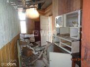 Dom na sprzedaż, Dębokierz, sulęciński, lubuskie - Foto 8
