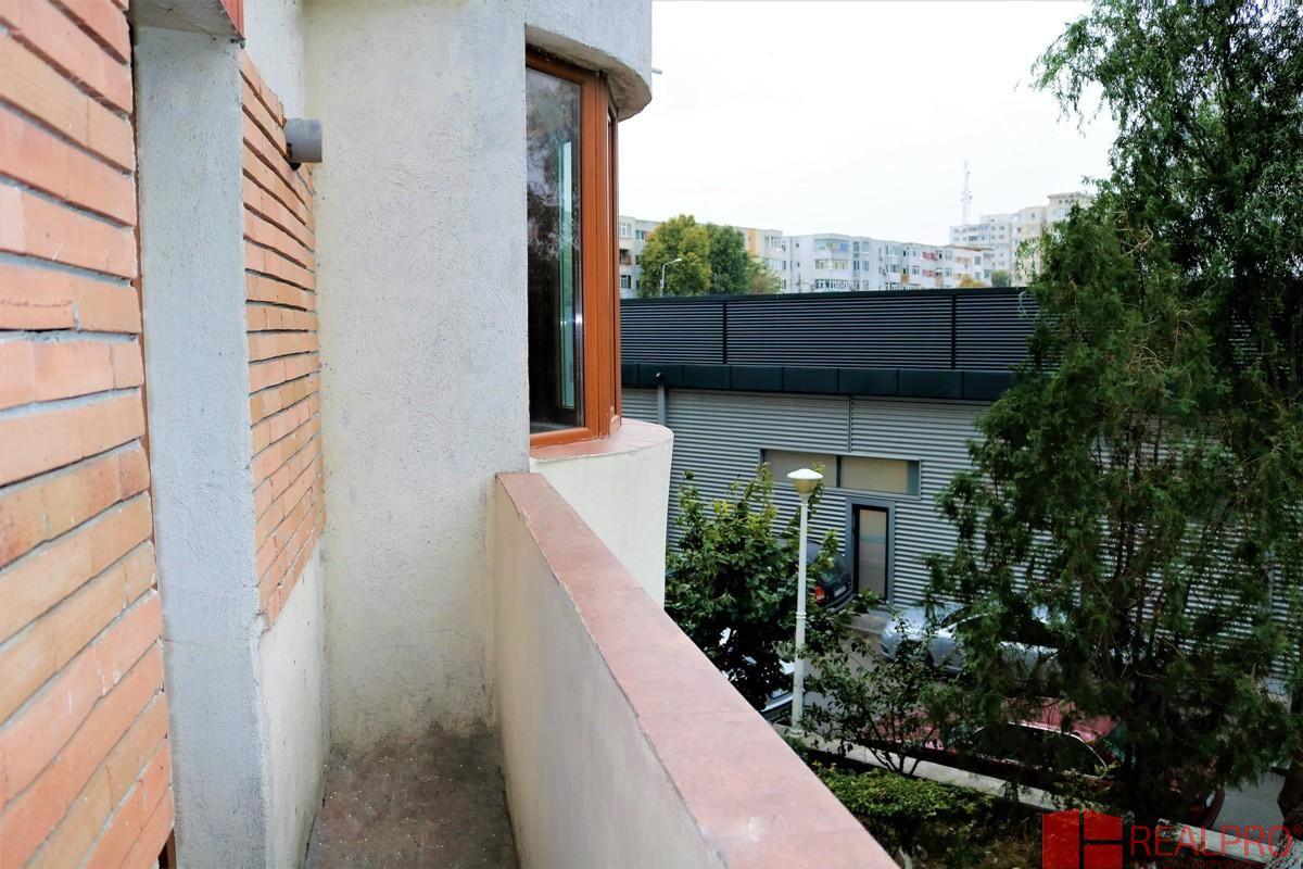 Apartament de vanzare, Constanța (judet), Bulevardul Tomis - Foto 11